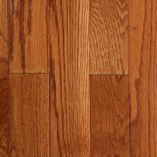 Floors And Decor Plano by Bruce Plano Marsh 3 4 In Thick X 3 1 4 In Wide X Random Length