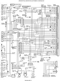 2002 ford windstar radio wiring diagram 2003 ford windstar radio
