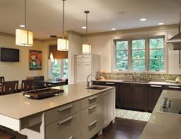 Used Kitchen Cabinets Craigslist Cabinet Nh Kitchen Cabinets Bathroom Remodel Nashua Nh Forest