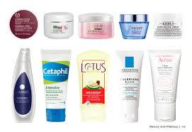 best moisturizer for dry skin in india indian beauty blog