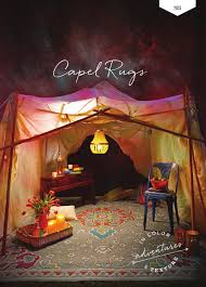 Capel Rug Sale Capel Rugs 2015 Catalog By Capel Rugs Issuu