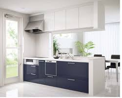 Narrow Kitchen Storage Cabinet by Easy Installation Of Free Standing Kitchen Cabinets Interior