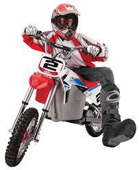 motocross dirt bikes amazon com razor sx500 mcgrath dirt rocket electric motocross