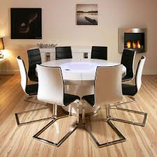 dining tables 10 person dining table extendable dining table