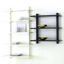Simple Wall Shelves Design Articles With Wall Shelf With Hooks Walmart Tag Chic Unique Wall