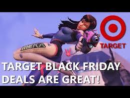 new 3ds xl black friday target black friday deals 2016 target offers wii u games super mario