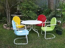Patio Amusing Colorful Patio Furniture Colorfulpatiofurniture - Colorful patio furniture