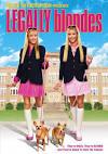 หนังฝรั่งLegally Blondes 3 สาวบลอนด์ค่ะ ดี๊ด๊าคูณสอง /พากษ์ไทย ...