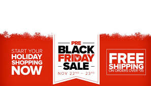gamestop ps4 black friday pre black friday sale launched tuesday with xbox one s 1tb deal