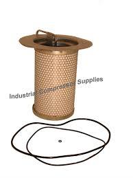 industrial compressor supplies compressor parts lubricant 877