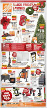 home depot black friday 2016 hours home depot 2014 black friday ad black friday archive black