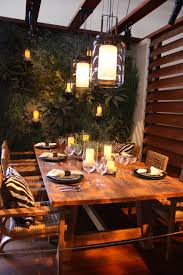 Ralph Lauren Dining Room by Dining Table Inspiration For Your Next Party