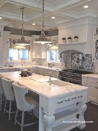 Wall Tiles Kitchen Backsplash Mirrored Wall Tiles Kitchen Vanity Decoration