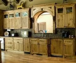 28 wood kitchen furniture aliexpress com buy foshan