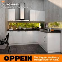 Luxury Kitchen Cabinets Manufacturers Popular Luxury Kitchen Cabinet Buy Cheap Luxury Kitchen Cabinet