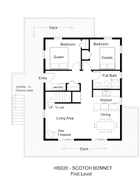 two master bedroom mountain house plans modular home small with