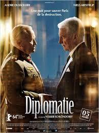 Diplomatie (Diplomacia)