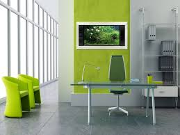 Professional Office Decor Ideas by Office Decorating Professional Office Decorating Ideas On A