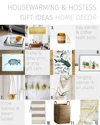 100 good housewarming gifts home design designs good