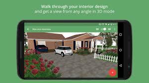 home design app home design app captivating home design 3d free on