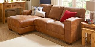 Leather Sofas At Dfs by New Dfs Sofa Beds Leather 28 For Next Day Sofa Beds With Dfs Sofa