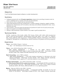 examples of server resumes 7 free resume templates primer free resume templates curriculum format resume format samples word resume in word format