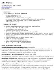 perfect example of a resume perfect sample resume excellent sample resume resume cv cover example of perfect resume my perfect resume builder resume