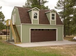 Building A Garage Apartment Best Tough Shed Garage Building A Tough Shed Garage
