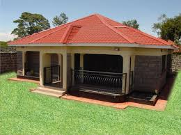 3 Bedroom House Designs Pictures Four Bedroom House Plans In Kenya U2013 Modern House