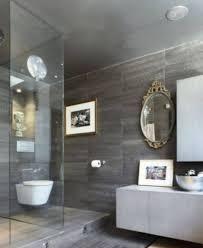 bathroom large door mirror large framed mirrors bathroom mirror