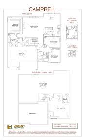 hearthstone house plans utah house interior
