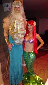 Halloween Costumes For Families by Triton Costume Parties And Costumes Pinterest Costumes