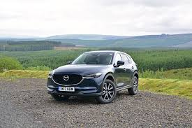 mazda diesel mazda cx 5 long term review parkers