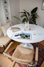 peace love u0026 design by candelabra a modern home decor blog