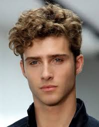 Cool Haircuts For Guys 2017 Fabulous Guy Curly Hairstyles Inspiration With Guy Curly