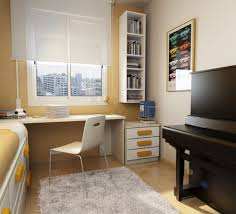 love the layout of this for my small bedroom except my tv is