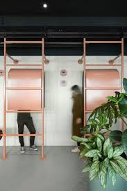211 best workplace breakout spaces images on pinterest