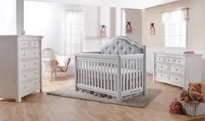 Baby Nursery Furniture Set by Bed U0026 Bedding Tremendous Design Of Pali Crib For Nursery