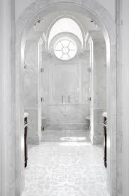59 best marble bathrooms images on pinterest marble bathrooms