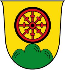Bergheim, Austria