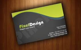 Business Card Printing San Diego Get Business Cared Printing Services From Las Vegas Color Printing