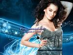 Kangana Ranaut Hot Wallpapers Hot Actress Hd Wallpaper Free