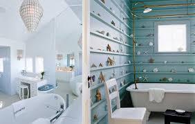 Coastal Bathroom Decor Cottage Style Bathroom U2013 Laptoptablets Us