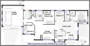 Cool Small House Plans 100 Small Home Floor Plans 48 Simple Small House Floor