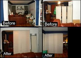 beaded room dividers 100 room divider drapes amazon com roomdividersnow premium