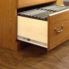 2 Drawer Oak Wood File Cabinet by Amazon Com Sauder Orchard Hills Lateral File Carolina Oak