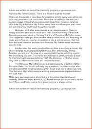 writing a term paper how to write papers about write me a essay write my essay for me cheap services writemeaessay