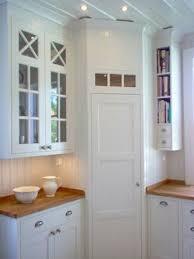 Best  Corner Cabinet Kitchen Ideas Only On Pinterest Cabinet - Corner kitchen base cabinet