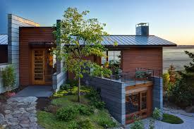 Eco Home Designs by Prepossessing 10 Eco Friendly Home Designs Inspiration Design Of