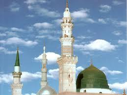 خلفيات ديسك توب دينية 2013 - خلفيات إسلامية 2013 - صور خلفيات اسلامية للكمبيوتر 2013 images?q=tbn:ANd9GcSb-zMVQZzx2qaZvRzwCmM8Qga7WgmGznzVtNZDgy0vHKx2sl7xeQ